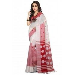 Buy Cotton Saree online India